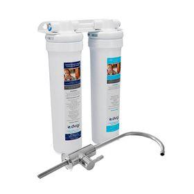 purificador-de-agua-conexion-bajo-mesada-dvigi-10014228