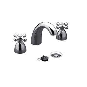 griferia-fv-margot-lavatorio-mesada-0207-62-10014227