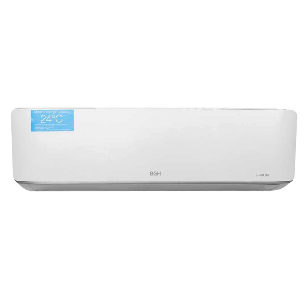 Aire-Acondicionado-Split-Frio-Calor-BGH-BS45CP-4500F-5200W-20221