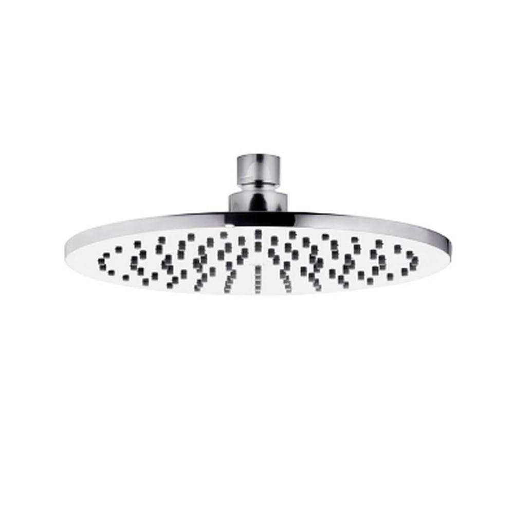 ducha-fv-200-mm-articulada-metalica-redonda-0126-mr0-20-10014314