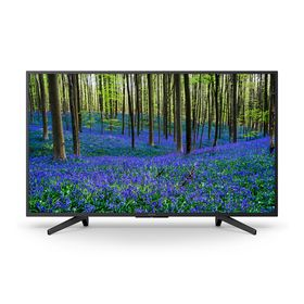 Smart-TV-55-4K-Sony-Ultra-HD-KD-55X725F-10010402
