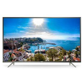 Smart-TV-4K-55--RCA-L55PXULTRAHD-501816