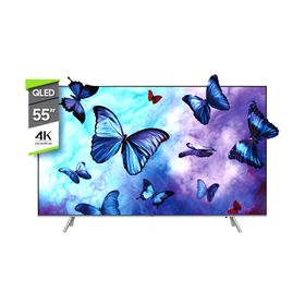 smart-tv-55-qled-uhd-samsung-qn55q6fnagxzd-501868