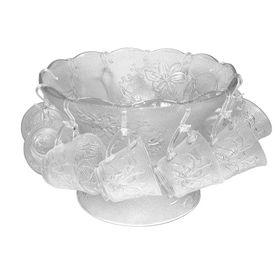 set-ponchera-27-piezas-nouvelle-cuisine-vidrio-liviera-1112886-10014332