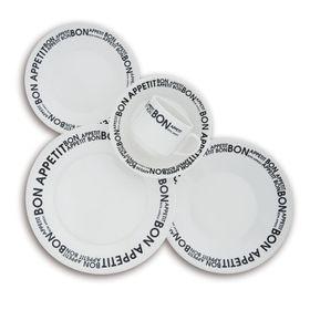 juego-de-vajilla-30-piezas-biona-by-oxford-ceramica-bon-appetit-1124190-10014337