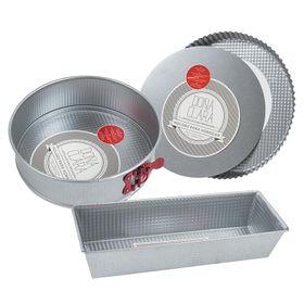 set-x-3-moldes-para-reposteria-dona-clara-acero-aluminizado-1999504-10014340