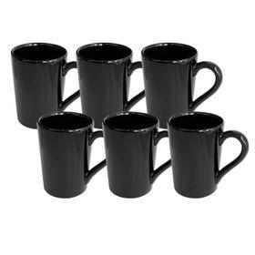 set-x-6-jarros-mug-230-cc-biona-by-oxford-ceramica-negro-1994060-10014342