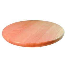 plato-giratorio-para-quesos-o-pizzas-35-cm-nouvelle-cuisine-madera-1140804-10014345