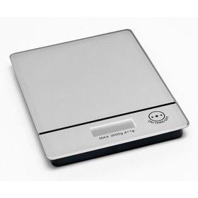 balanza-de-cocina-electronica-3-kg-nouvelle-cuisine-blanca-1040594-10014347