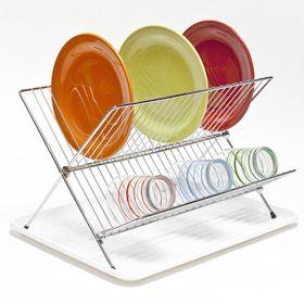 escurridor-de-platos-tijera-con-bandeja-nouvelle-cuisine-cromado-1290115-10014348
