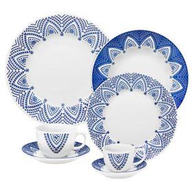 juego-de-vajilla-42-piezas-oxford-porcelana-milano-1125960-10014349