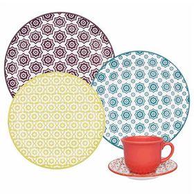 juego-de-vajilla-30-piezas-biona-by-oxford-ceramica-thai-1124819-10014351