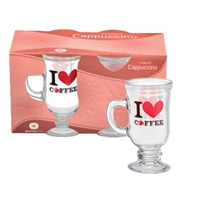 set-de-4-jarros-de-cafe-115-cc-wheaton-brasil-vidrio-i-love-coffee-1001188-10014352