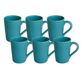 set-x-6-jarros-mug-230-cc-biona-by-oxford-ceramica-verde-esmeralda-1994063-10014357