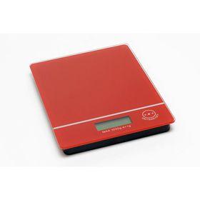 balanza-de-cocina-electronica-3-kg-nouvelle-cuisine-roja-1040593-10014361