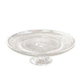 posa-torta-con-base-32-cm-nouvelle-cuisine-vidrio-1113039-10014363