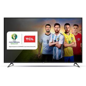 smart-tv-50-4k-ultra-hd-tcl-l50p65-501908