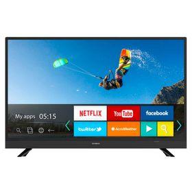 smart-tv-49-full-hd-hitachi-cdh-le49smart14-501838