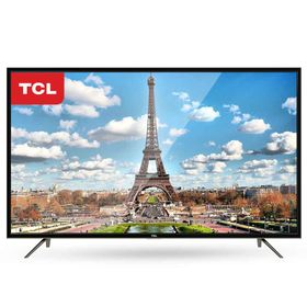 Smart-TV-49--Full-HD-TCL-L49S62-501828