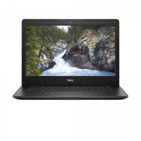 notebook-dell-14-vostro-3480-i5-8265u-windows-10-profesional-10014307