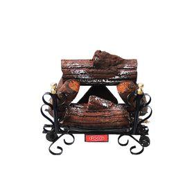 calefactor-de-leno-araucaria-4500-calorias-con-encendido-10013232