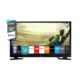 Smart-TV-32-HD-Samsung-J4300-502236