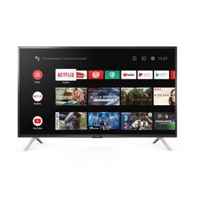smart-tv-32-hd-hitachi-cdh-le32smart17-501858