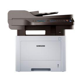 impresora-multifuncion-laser-samsung-pxpress-sl-m4072fd-10013867