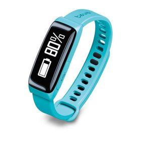 reloj-beurer-as81-sensor-de-actividad-y-sueno-c-bluetooth-turquesa-10012411
