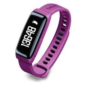 reloj-beurer-as81-sensor-de-actividad-y-sueno-c-bluetooth-violeta-10012410