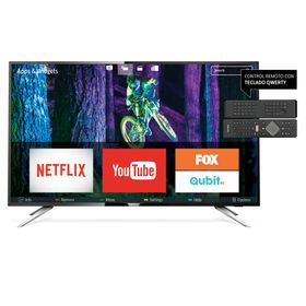 Smart-TV-4K-50--Philips-PUG6102-77-502139