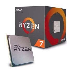 microprocesador-amd-ryzen-7-1700x-am4-10013813