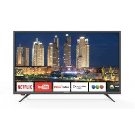 6d64e4607058 Smart TV 32