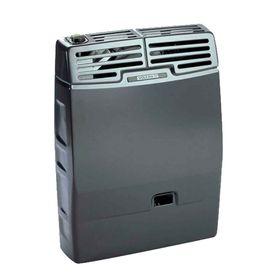 Calefactor-Sin-Salida-Volcan-43512V-4000-kcal-h-130191
