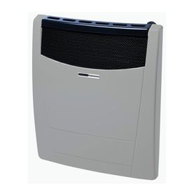 Calefactor-Sin-Ventilacion-Orbis-4040GO-4200-kcal-h-130150