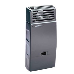 Calefactor-Sin-Salida-Volcan-42512V-2500-kcal-h-130243