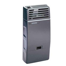 calefactor-tiro-balanceado-volcan-42312v-2000-kcal-h-130229