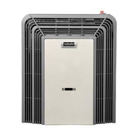 Calefactor-Sin-Ventilacion-Eskabe-MX-5000-kcal-h-130065