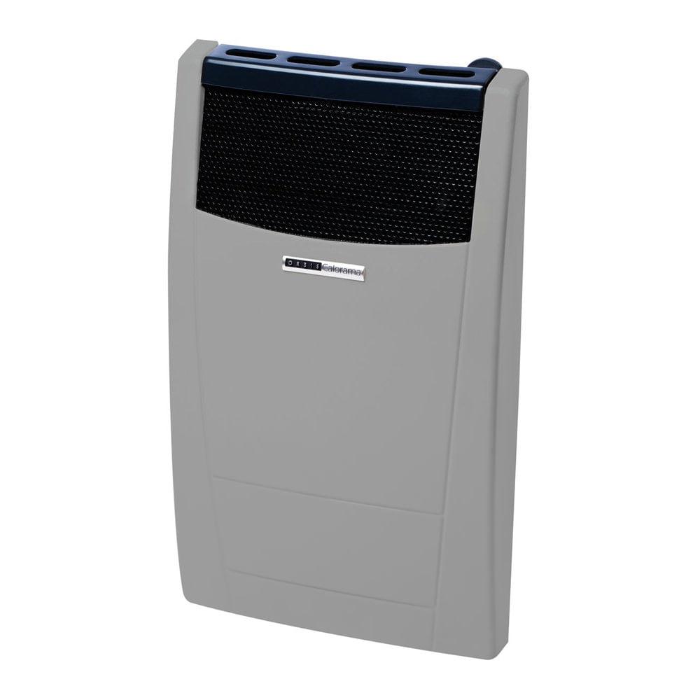 Calefactor-Sin-Ventilacion-Orbis-4020GO-2700-kcal-h-130121