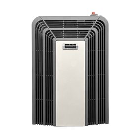 calefactor-tiro-balanceado-eskabe-tb-2000-130049