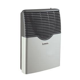 Calefactor-Sin-Ventilacion-Longvie-ECA3-3200-kcal-h-132587