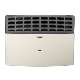 Calefactor-Sin-Ventilacion-Eskabe-MX-8000-S21-8000-kcal-h-130027