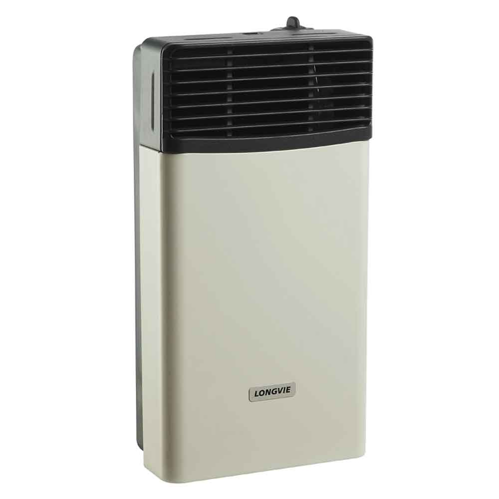 calefactor-tiro-balanceado-longvie-eba2s-2000-kcal-h-132785