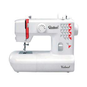 maquina-de-coser-godeco-velvet-200009