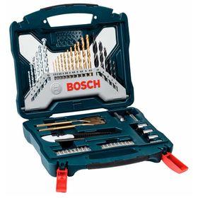 set-bosch-para-taladro-atornillador-50-piezas-310088
