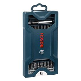 set-bosch-para-atornillador-25-piezas--310171