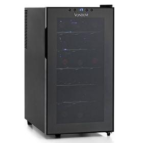 cava-vondom-t18-negra-160120
