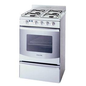 Cocina-Volcan-89643V-MG-Blanca-55cm-100100