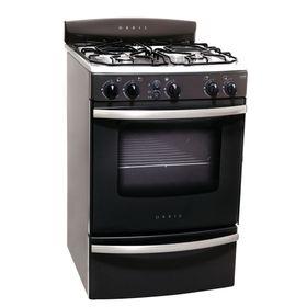 Cocina-Orbis-958GPO-55cm-100000
