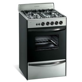 cocina-longvie-13331xf-56cm-100206